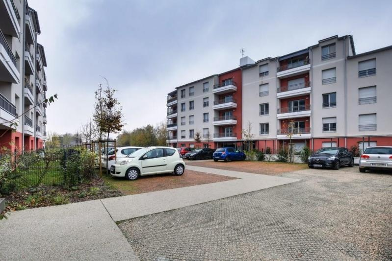 Location Appartement Lucé (28110)