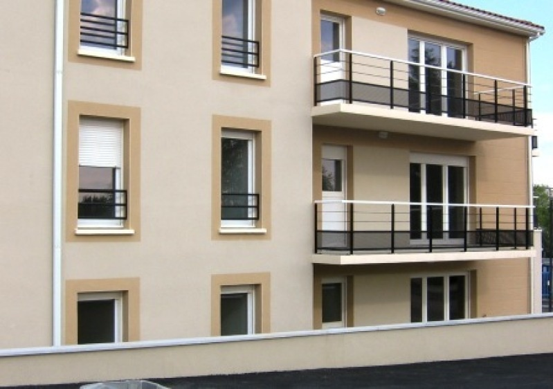 Location Appartement Panazol (87350)