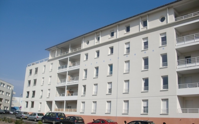Location Appartement Poitiers (86000)