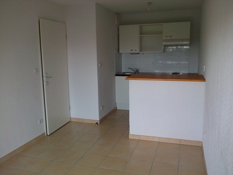 Location Appartement Angoulême (16000)